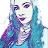Zuzanna M avatar image
