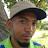 Mohammed Asaa avatar image