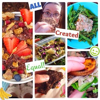 gluten free vegan paleo celiac