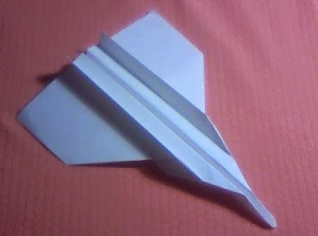 Wing 60