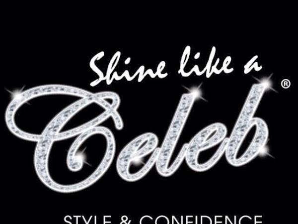 Shine like a celeb confidence winners!