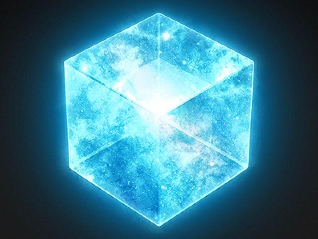 Resultado de imagem para joias do infinito