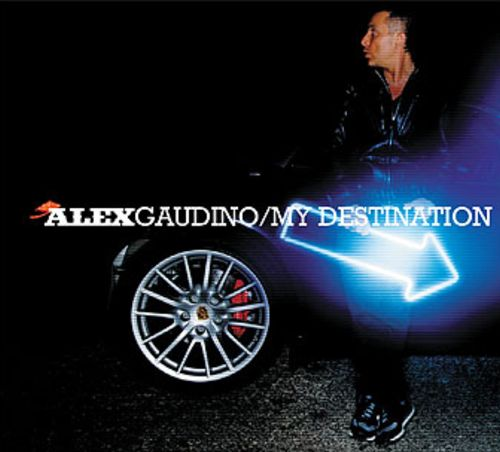 93410 Download   Alex Gaudino   My Destination 10.22.2011