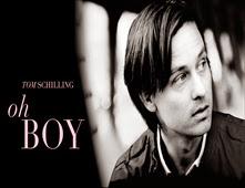 فيلم Oh Boy