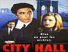 فيلم City Hall