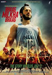 Bhaag Milka Bhaag -- Nghị Lực