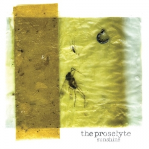 The Proselyte