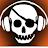 Josh Kay avatar image