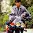 Dedhi Purnama avatar image