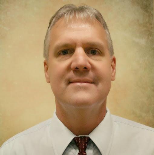 Greg Manske