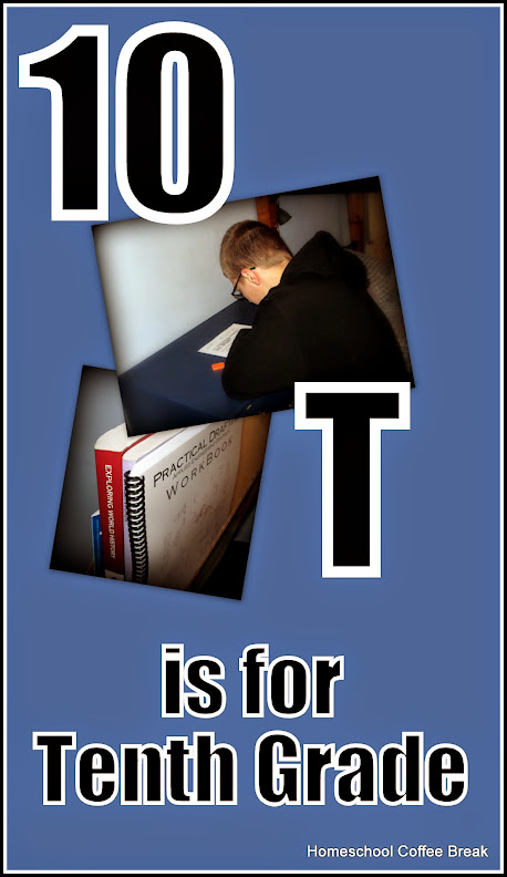 Midterm Evaluation - 10th Grade @ kympossibleblog.blogspot.com