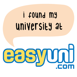 EasyUni Sdn Bhd logo