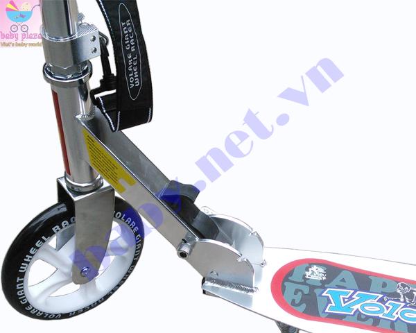 Xe trượt Scooter cho bé 801
