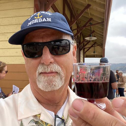 Richard Morgan - Address, Phone Number, Public Records | Radaris
