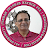 CA VIKRAM SHANKAR MATHUR avatar image