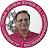 VSMathur Co avatar image