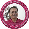 Vikram S Mathur FCA