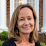 Carolyn Caindec's profile photo