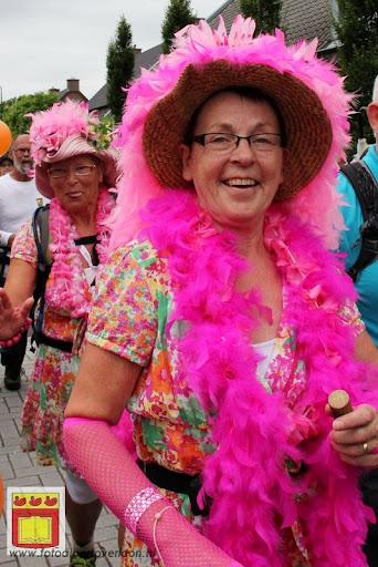 Vierdaagse van Nijmegen door Cuijk 20-07-2012 (31).JPG