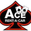 Ace Rent A