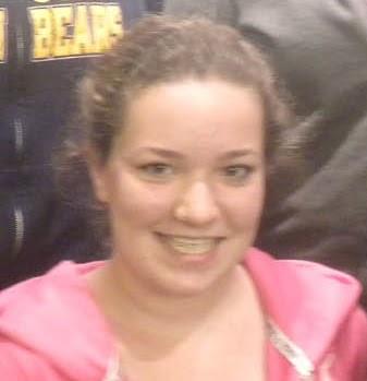Carol Gervais