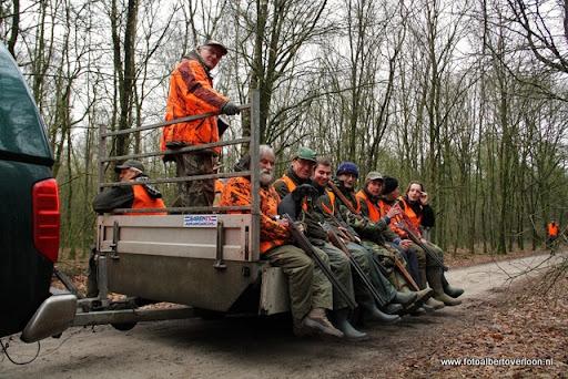 vossenjacht in de Bossen van overloon 18-02-2012 (59).JPG