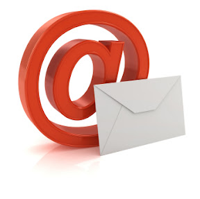 Email marketing tips for the holiday season.