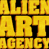 Alien Art Agency