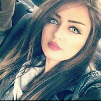 who is Maysra Alsaidi contact information