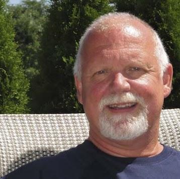 George Hesser