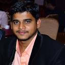 Prakash kumar Guru