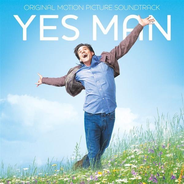 Download Yes Man Megaupload 5