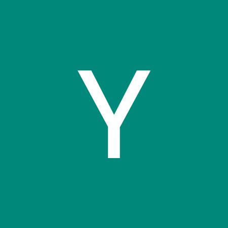 Yaview