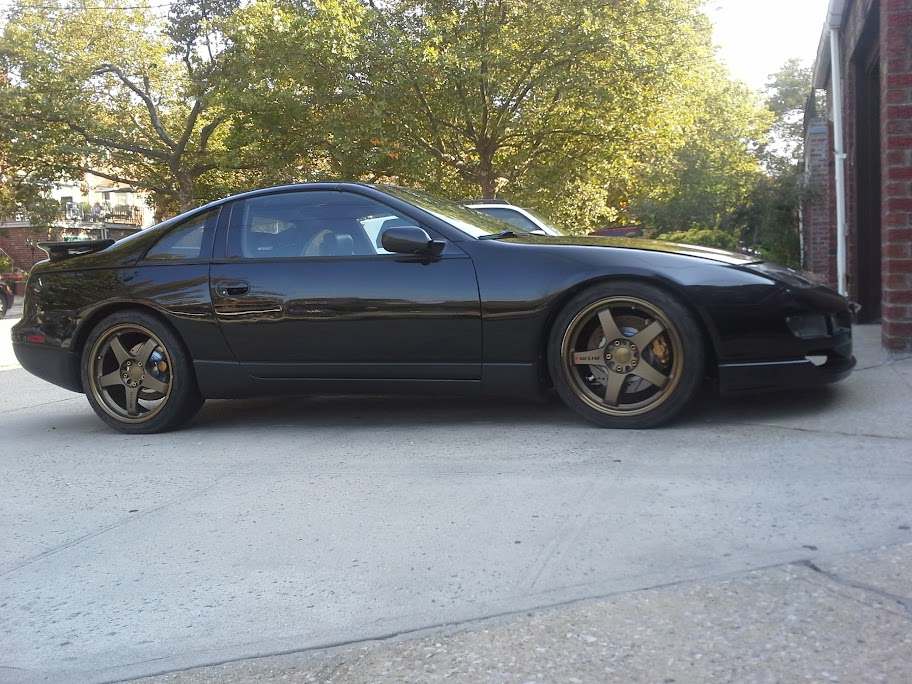 ny ft 1996 300zx twin turbo forums nissan. Black Bedroom Furniture Sets. Home Design Ideas