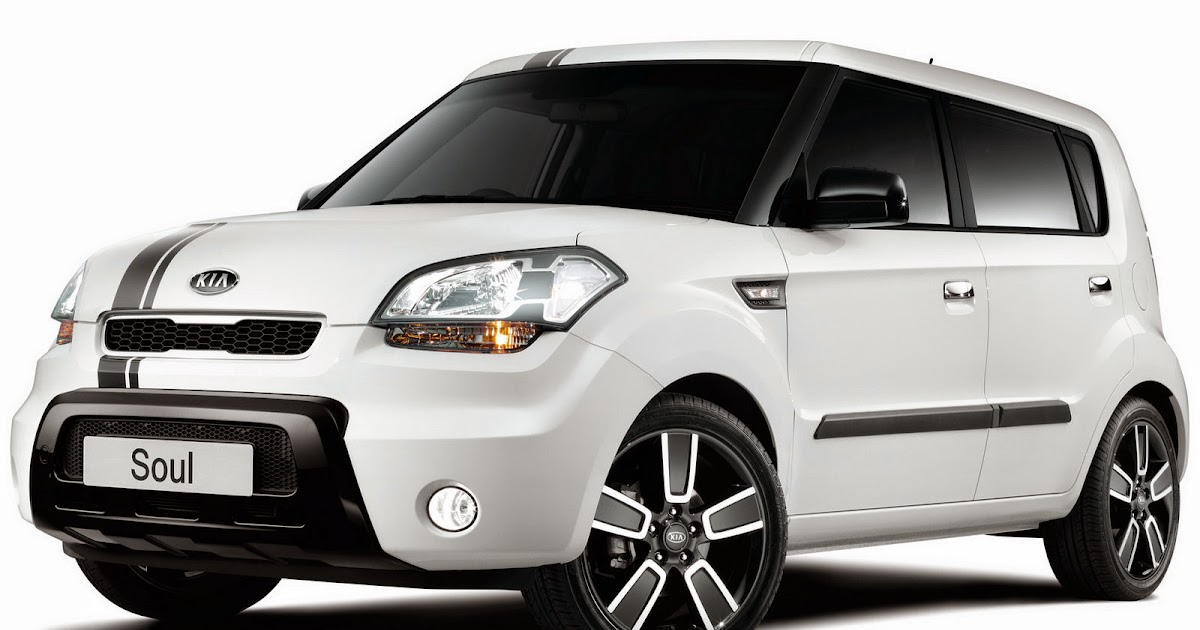 syaiful dev 2013 kia soul black rims cool. Black Bedroom Furniture Sets. Home Design Ideas