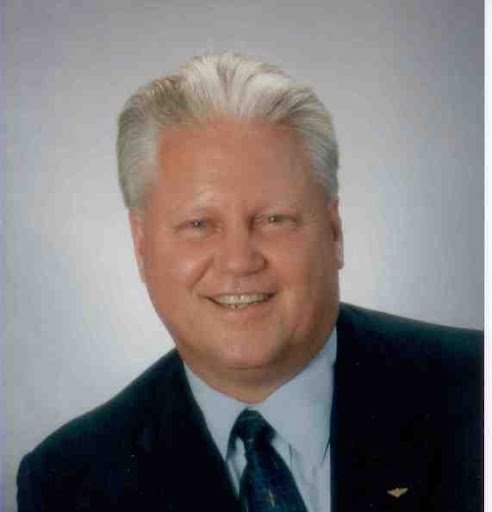 Earl Byers Address Phone Number Public Records Radaris