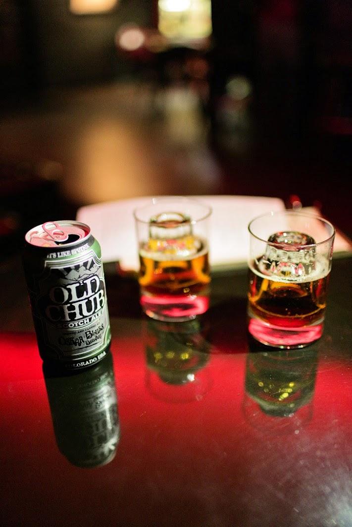 Best Bars in Las Vegas with Vegas Pub Crawlers.