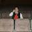 Chase Rankin avatar image