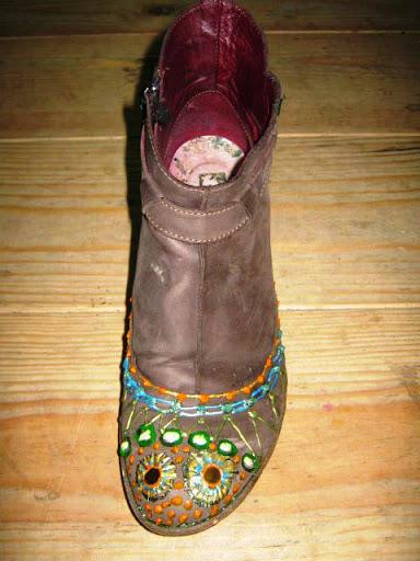 Atelier Spin In - schoenen pimpen met 3D verf 007.jpg