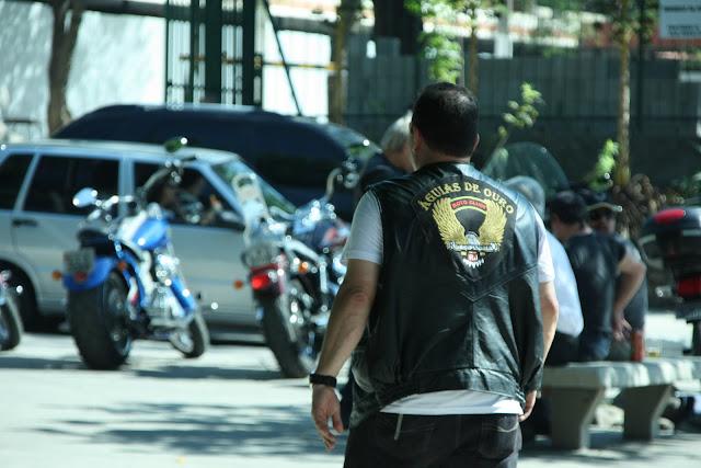 Escudamento do DOG Macedo no Águias de Ouro em Niterói. IMG_8485