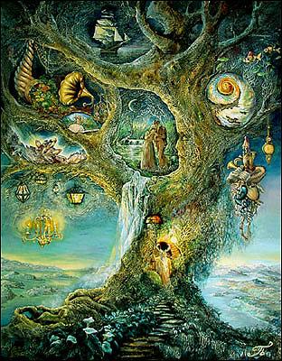 TreeofWonders.jpg