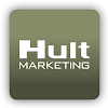 HultMarketing