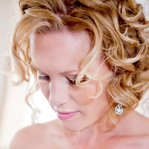 Barbara Morgan Photo 41