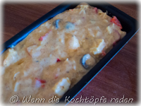 cake-paprika-feta-oliven-4