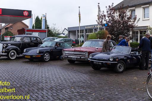 Jaarlijkse Cabrio-Oldtimertocht Overloon 31-08-2014 (5).jpg