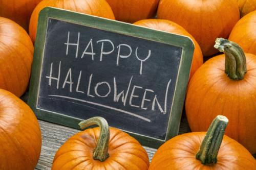 October 2014 Grab Bag Of Useful Links