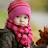 Bilal Mian avatar image