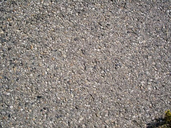 50620101 asphalt