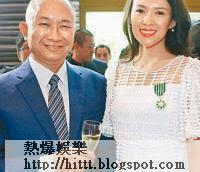 吳宇森讚章子怡不計酬勞爭取角色。