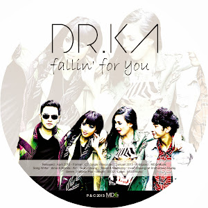 Who is DRKA Band?